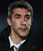 Benfica bindet Neu-Trainer Bruno Lage bis 2023