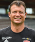 Claus Schromm