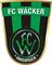 FC Wacker Innsbruck Amateure