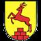 SV Wildenstein