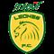 Leones FC Itagüi