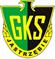 MKS GKS Jastrzebie
