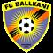 KF Ballkani Suhareka