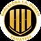 Somatio Barcelona FA