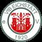 VfB Eichstätt