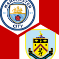 LIVE! Manchester City - FC Burnley, Premier League, Saison 2018/19, 9. Spieltag
