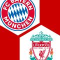 125x125 www.kicker.de