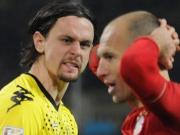 Der moderne Klassiker - Klopps BVB fordert die Bayern