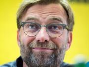 Klopp will Bayern schlagen: