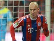 BVB-Schreck: Guardiola und das Geheimnis um Robben