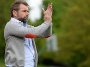 W�rzburg sichert vorzeitig die Meisterschaft