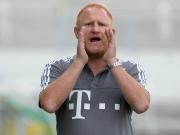 Alle Spiele, alle Tore des 6. Spieltags der RL Bayern
