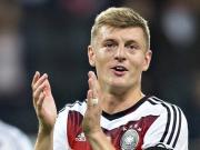 DFB-Team �berzeugt gegen Polen