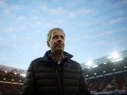 Favre und die Sorgen der Borussia