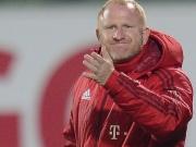 Bayern II kann Schlusslicht Schweinfurt nicht knacken