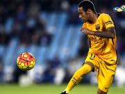 Antreiber Roberto, Vollstrecker Neymar