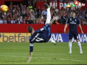 Pleite f�r Real: Ramos bezahlt Traumtor teuer