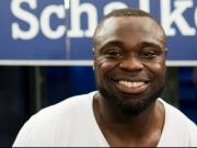 Meistertrainer auf Schalke: Asamoahs Abschiedstraum