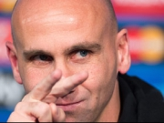 Gladbachs offene Rechnung mit dem FC Sevilla