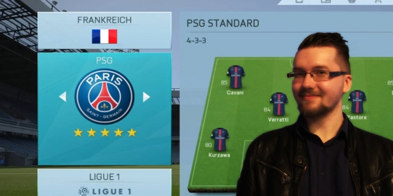 fifa 16 bono hat strategien f r psg parat alle tipps f r psg esport video kicker. Black Bedroom Furniture Sets. Home Design Ideas