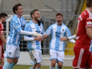 1860 M�nchen: Stahl-Comeback in der Regionalliga