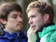 Die Werder-Krise - eine Qualit�tsfrage?