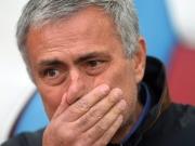 Chelsea-Fans geschockt: