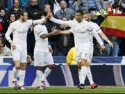 10:2! Bale-Gala und Brutalofoul an Kroos