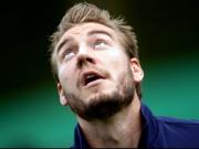 Wolfsburgs Probleme vor dem R�ckrundenstart