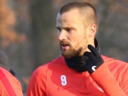 Hat Seferovic eine Zukunft in Frankfurt?