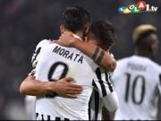 Morata findet seinen Torriecher wieder