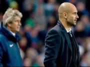 Guardiola zu ManCity: Das sagen die Fans - und Klopp