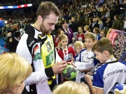 Das Beste vom Handball All Star Game 2016