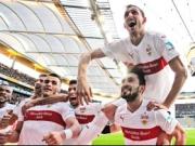 Der neue VfB: Wie Stuttgart den BVB schlagen kann