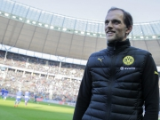 Tuchel: