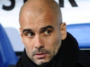 Gegen Reform: Guardiola findet Pokal besser als in Spanien