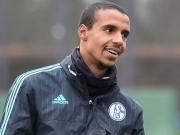 Bye-bye Schalke - Joel Matip wechselt nach Liverpool