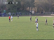 13:0-Klatsche in der Oberliga Hamburg