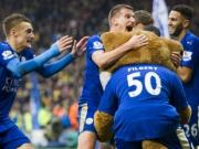 Das Wunder von Leicester - Der Titel ist mehr als Tr�umerei