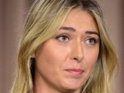 Sharapova: Dopinggeständnis auf hässlichem Teppich