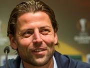 Papa Weidenfeller - Comeback gegen Tottenham