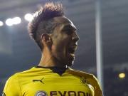 Dortmund unaufhaltsam - BVB-Sieg an der White Hart Lane
