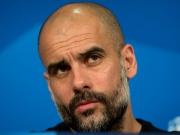 Bayern-Ikonen loben Guardiola -