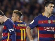 Katalanische Krise - Puyol redet Bar�a stark