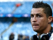 Ohne Ronaldo - Real nur 0:0 in Manchester