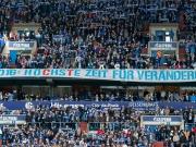 R�tsel Schalke - Die Fans auf der Suche nach der L�sung