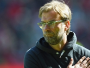 Klopp: Halbfinale, Dopingprobleme und Hillsborough