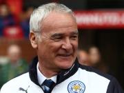 Vom Tinkerman zur Kultfigur - Leicesters Meistermacher Ranieri