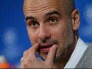 Zoff beim FC Bayern -