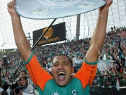 Absteiger Werder? Was der Liga fehlen w�rde